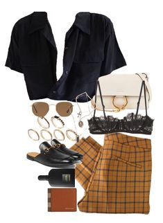 Harry's Clothes - Inspired by harry styles Source by eisnerellen - Blackpink Outfits, Polyvore Outfits, Cool Outfits, Summer Outfits, Casual Outfits, Fashion Outfits, Girly Outfits, Fashion Clothes, Outfits Inspiration
