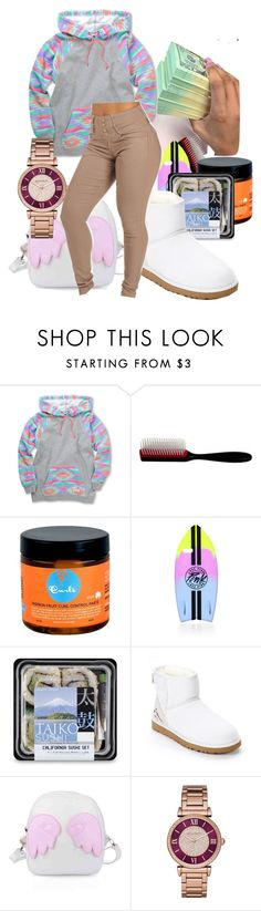 Designer Clothes, Shoes & Bags for Women Pretty Outfits, Fall Outfits, Slaying Outfits, Queen Outfit, Cute Outfits For School, Swag Style, Girl Swag, Woman Clothing, Swagg