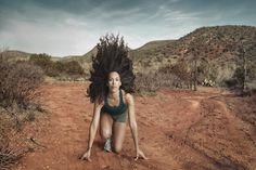 Chris Crisman Photography  MUA Victoria Roggio   Hair Mackenzie Hughes