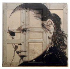 'La Sundari' by Charles Olsen.