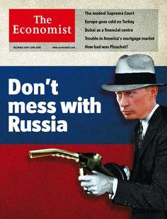 Economist Oh Fuck 105