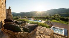 Safari, Design Hotel, Outdoor Furniture, Outdoor Decor, Hotels, Spa, Travel, Live, Florence