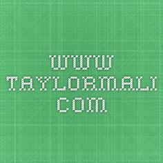 www.taylormali.com