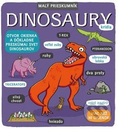 Anatolia Libraries catalog › Details for: Δεινόσαυροι Library Catalog, Pretty Words, What Is Life About, Towel Set, T Rex, Nonfiction, Childrens Books, Books To Read, Reading