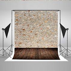 Kate 5 x 6.5FT Retro Brick Wall Photography Background Da... https://www.amazon.com/dp/B01AXP39CW/ref=cm_sw_r_pi_dp_x_XnZYyb34MFRWZ