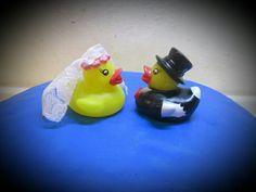 Meine #Hochzeitstorte #Motivtorten #DasTortenfräulein