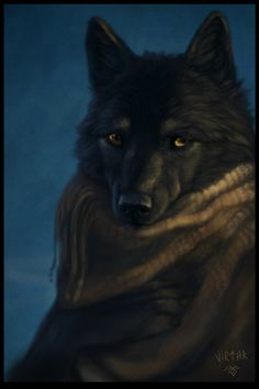 28 Best Realistic Anthro Images In 2014 Furry Art Wolves Drawings