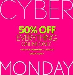 Loft Cyber Monday 12