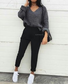 everyday outfits for school ; everyday outfits for moms ; New Years Eve Outfits, Mom Outfits, Spring Outfits, Winter Outfits, Casual Outfits, Fashion Outfits, Womens Fashion, Fasion, Fashion Styles