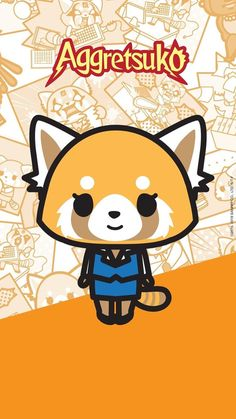 Sanrio Characters, Cute Characters, Film Anime, Kawaii Plush, Muse Art, D Gray Man, Kawaii Wallpaper, Netflix, Anime Figures