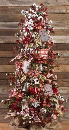 decorating weihnachtsb ume. Black Bedroom Furniture Sets. Home Design Ideas
