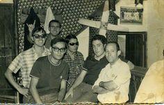 https://flic.kr/p/imBy2W | IMG-20131211-WA0001 | Café Bar Jamelín