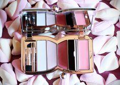 dior make up primavera 2013