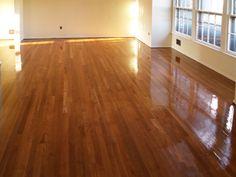 Výsledek obrázku pro wood floor