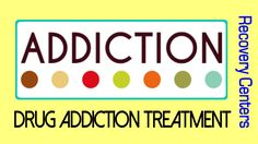 Drug Addiction Treatment | Addiction Recovery Centers - Tampa, FL Watch Video: https://youtu.be/hxJurPBZAdg  Are You or Someone You Love Suffering From An Addiction? Knowing You Need Help is the First Step. You Are NOT ALONE!  Whatever The Addiction, Our 'Addiction Recovery Now' Treatment Centers Can Help You or Your Loved One Find Help!  Regardless of Where You Live, Our 'Addiction Recovery Now' Network Has Recovery Centers in YOUR AREA.   Call Now toll-free (844) 312-8571  We Accept Most…