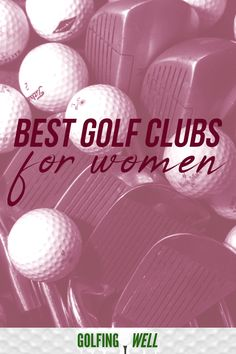 Golf Tips: Golf Clubs: Golf Gifts: Golf Swing Golf Ladies Golf Fashion Golf Rules & Etiquettes Golf Courses: Golf School: Ladies Golf Clubs, New Golf Clubs, Golf Cart Accessories, Golf Putting Tips, Golf Instruction, Golf Exercises, Perfect Golf, Golf Player, Golf Lessons