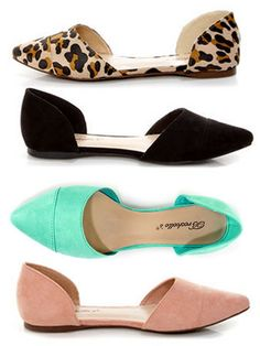 383a9bf0516 28 Best Shoes images