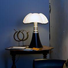 Lampe Pipistrello #design