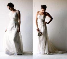 Hey, I found this really awesome Etsy listing at https://www.etsy.com/listing/220210549/wedding-dress-boho-wedding-dress-silk