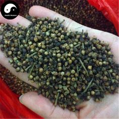 Shui Weng Hua 水翁花, Operculate Cleistocalyx Flower, Flos Cleistocalycis Operculati Traditional Chinese Medicine, Flower Tea, Medicinal Herbs, Black Eyed Peas, How To Dry Basil, Herbalism, Health, Flowers, Herbal Medicine