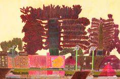 Karhang Mui atelier De Kaai Goes