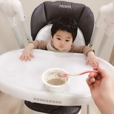 Cute Asian Babies, Korean Babies, Cute Korean Girl, Cute Babies, Little Babies, Baby Kids, Baby Baby, Couple With Baby, Ulzzang Kids