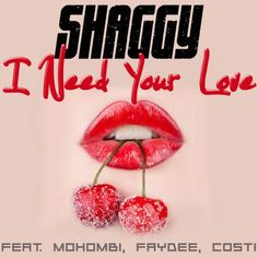 tn-shaggy-ineedyourlove-cover1200x1200