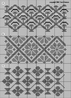 pattern C http://www.dragonbear.com/dp/images/Allover1.gif