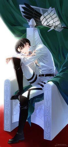 Shingeki : Log : 画像