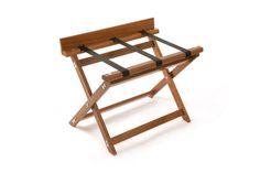 Luggage-rack-with-backboard-mahogany