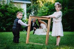 Casa b l a n c o : Wedding edition Chair, Wedding, Decor, Valentines Day Weddings, Decoration, Stool, Weddings, Decorating, Marriage