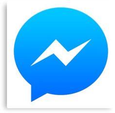 Facebook Messenger Logo, Artwork Prints, Canvas Prints, Hack Password, Relationship Goals Text, Atm Card, Christian Wallpaper, Tag Art, App Store