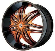 #Cars #CarLove #Automobile #CarModification #Wheels #Rims #AudioCityUSA