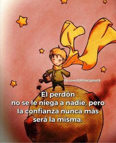 Little Prince Quotes, Memes, Ely, Spanish, Yoga, Thoughts, Truths, Inspirational Disney Quotes, Sublime Quotes