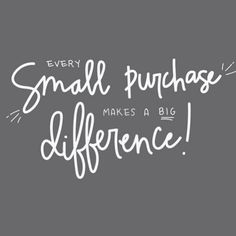 Small Business Quotes, Small Quotes, Support Small Business, Small Business Marketing, Content Marketing, Now Quotes, Words Quotes, Qoutes, Logo Online Shop