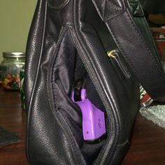 Guidelines For Selecting A Concealed Carry Holster | http://guncarrier.com/guidelines-for-selecting-a-concealed-carry-holster/