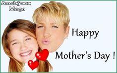 Lindas Mensagens Dia das Mães - Happy Mother's Day ! http://amabijouxmega.blogspot.com.br/2015/04/lindas-mensagens-dia-das-maes.html
