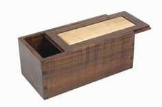 Wooden boxes | BoardGameGeek | BoardGameGeek