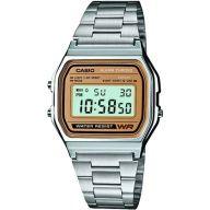OUTFIT 3 #stylefruitsopvakantie Horloge