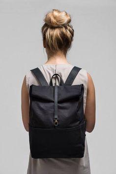 — VANOOK – Beautiful handcrafted bags – http://mindsparklemag.com/?sparkles%2Fvanook-beautiful-handcrafted-bags.htm ➞ Shop: www.vanook.com