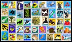 Kiwiana Tickets - The Aurora Centre on November 22 2014 in Christchurch - Eventopia New Zealand Image, New Zealand Art, Class Displays, Shop Displays, Nz Art, Maori Art, Clinic Design, Kiwiana, Pet Day