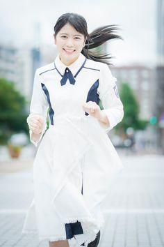 Liu Wen, Idol, Teen, Victorian, Kawaii, Dresses, Fashion, Vestidos, Moda