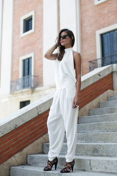 Look-Blanco-010 hym