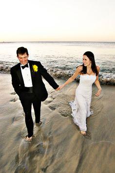 """コスタリカ「フォーシーズンズリゾート コスタリカ」 Say """"I DO"""" on the beach of Four Seasons in Costa Rica!"""