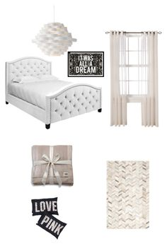 """""""Gotta be ready"""" by ananda-jay-smith on Polyvore featuring interior, interiors, interior design, home, home decor, interior decorating, UGG Australia, Safavieh, Oliver Gal Artist Co. and Threshold"""