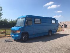 Find the latest used and new campervans and motorhomes for sale in Broughshane, County Antrim on Gumtree. See the latest private & trade campervans and motorhomes for sale and more. Used Campers For Sale, Campervan, Motorhome, Used Cars, Motorbikes, Recreational Vehicles, Mercedes Benz, Diesel, Vans