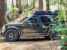 """Everything about tires for LR4/ LR3 with 18"""" wheels - Page 35 - Land Rover and Range Rover Forums"""