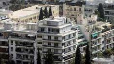 En Arxikos Politis: Ποιες αλλαγές έρχονται στον νόμο Κατσέλη-Σταθάκη