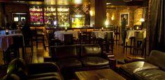 Katzy's Johannesburg City, Pretoria, Continents, South Africa, Lounge, February 2015, Explore, Adventure, Country