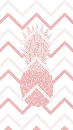Tumblr Wallpaper, Pink Wallpaper Anime, Wallpaper Free, Phone Screen Wallpaper, Cute Wallpaper Backgrounds, Wallpaper Iphone Cute, Galaxy Wallpaper, Mobile Wallpaper, Cute Wallpapers